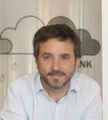 Fernando de la Rosa