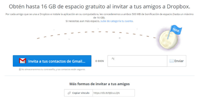 Ejemplo Growth Hacking